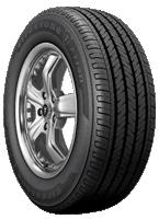 Firestone FT140 Tires