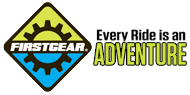 FirstGear Heated Riding Gear