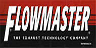 What to Consider while Buying Flowmaster Exhaust