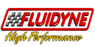 Fluidyne Engine