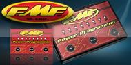 FMF Racing EFI Programmer