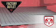 Factory Outlet Dodge Bed Mats