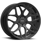 Fondmetal Wheels <br/>181H STC-MS Titanium