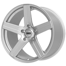 Fondmetal Wheels <br/>187S STC-1C Silver