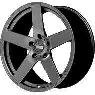 Fondmetal 188H STC-2C Titanium Wheels