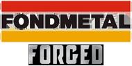 Fondmetal Forged Alloy Wheels