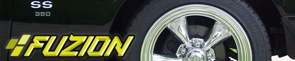 Fuzion suv tires on sale plus free shipping 4wheelonline fuzion suv tires publicscrutiny Gallery