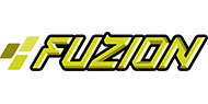 Fuzion Tires Articles and Reviews