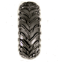 GBC Motorsports<br /> Dirt Devil ATV Tires