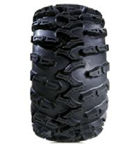 GBC Motorsports<br /> Grim Reaper ATV Tires