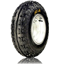 GBC Motorsports<br /> Ground Buster II ATV Tires