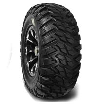GBC Motorsports<br /> Kanati Mongrel ATV Tires