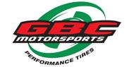 GBC Motorsports<br /> ATV Tires