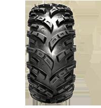 GBC Motorsports<br /> Spartacus ATV Tires