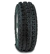 GBC Motorsports<br /> XC Racer ATV Tires