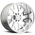F71P Forged Wheels <br/>Polished