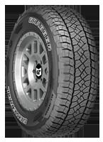 General Grabber APT Tires