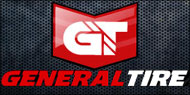 General Tires Articles and Reviews