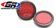 GenRight <br>LED Tail Lights