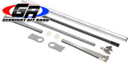 GenRight Sway Bar Kits