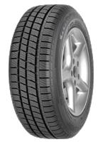 GoodYear Cargo Vector 2 M+S Tires