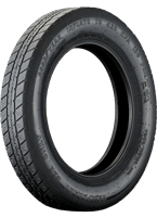 GoodYear Convenience Spare Tires
