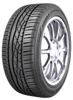 GoodYear Eagle Authority Tires