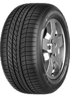 GoodYear Eagle F1 Asymmetric SUV  Tires