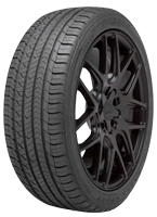 GoodYear Eagle Sport Tires