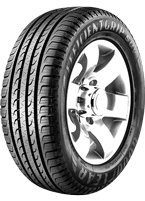 GoodYear Efficient Grip SUV Tires
