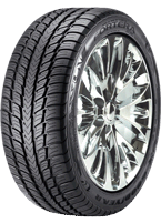 Goodyear <br>Fortera SL<sup>®</sup> Tires