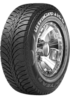 Goodyear <br>Ultra Grip<sup>®</sup> Ice WRT