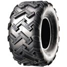 GPS Offroad SunF A-001 Tires