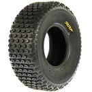 GPS Offroad SunF A-012 Tires