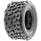 GPS Offroad SunF A-022 Tires