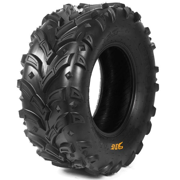 GPS Offroad SunF A-024 Tires