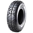 GPS Offroad SunF A-035(F) Tires