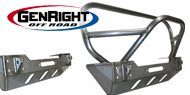 GenRight Bumpers
