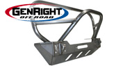 GenRight<br /> Front Bumpers