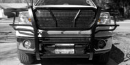 What to Keep in Mind When Buying  Grille Guards