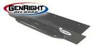 genright Rocker Guards