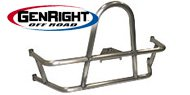 genright Tire Carriers