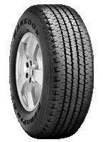 Hankook DynaPro AT RF08 Tires