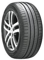 Hankook Kinergy Eco K425 Tires