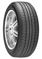 Hankook Optimo H431 OE Tires