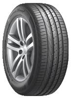 Hankook Ventus S1 Evo 2 SUV K117A Tires
