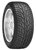 Hankook Ventus ST Tires