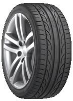 Hankook Ventus V12 Evo 2 K120 Tires