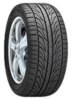 Hankook Ventus V4 ES H105 Tires