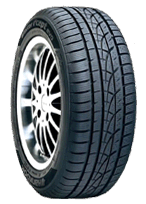 Hankook Tires<br />Winter i*cept evo